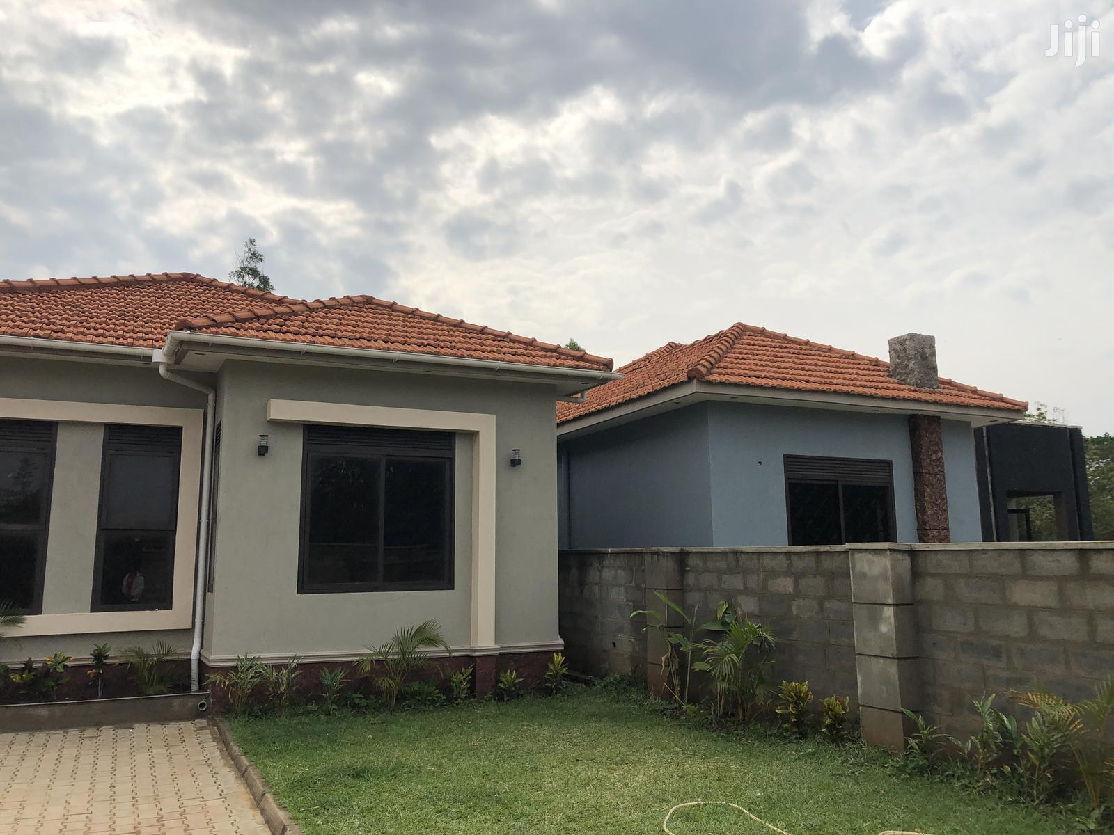Cutest House in Kira for Sell | Houses & Apartments For Sale for sale in Kampala, Central Region, Uganda