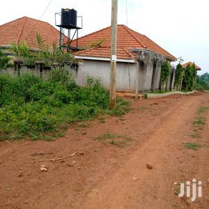 Plot For Sale In Kawuku | Land & Plots For Sale for sale in Central Region, Kampala