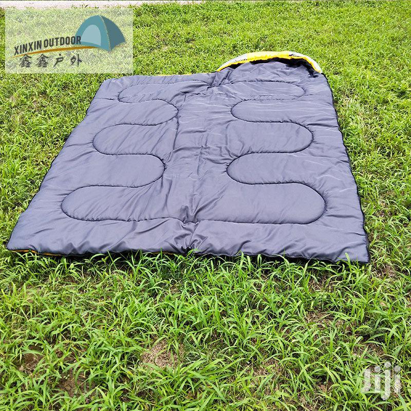 Comfy Sleeping Bags | Camping Gear for sale in Kampala, Central Region, Uganda