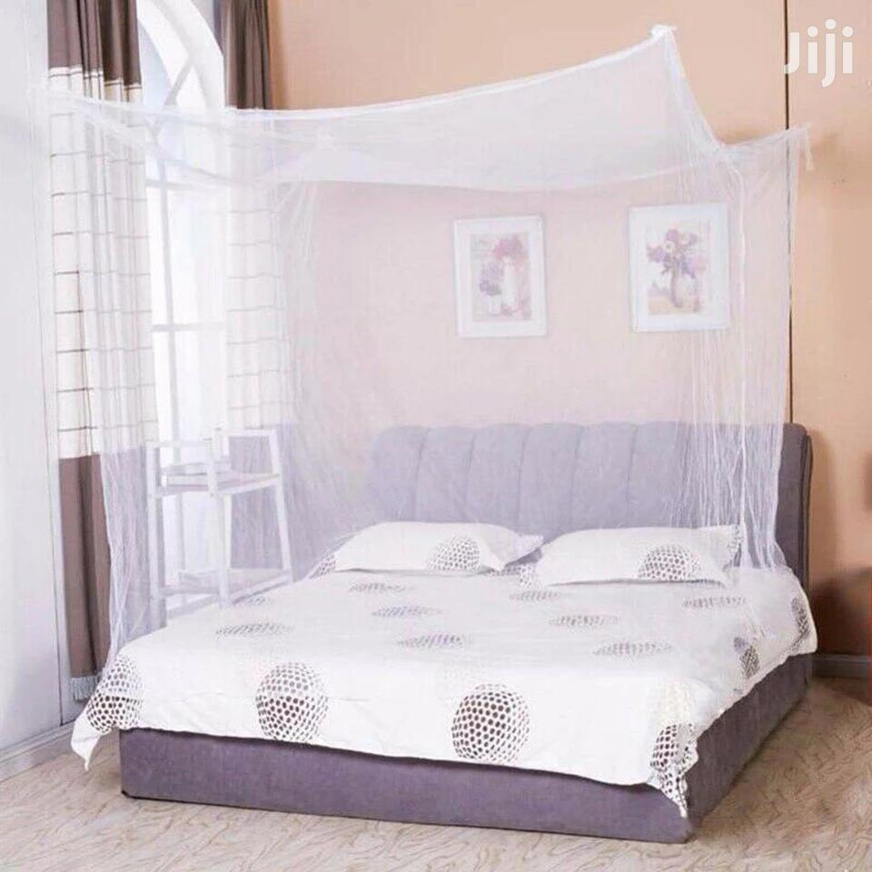 Wholesale Mosquito Nets