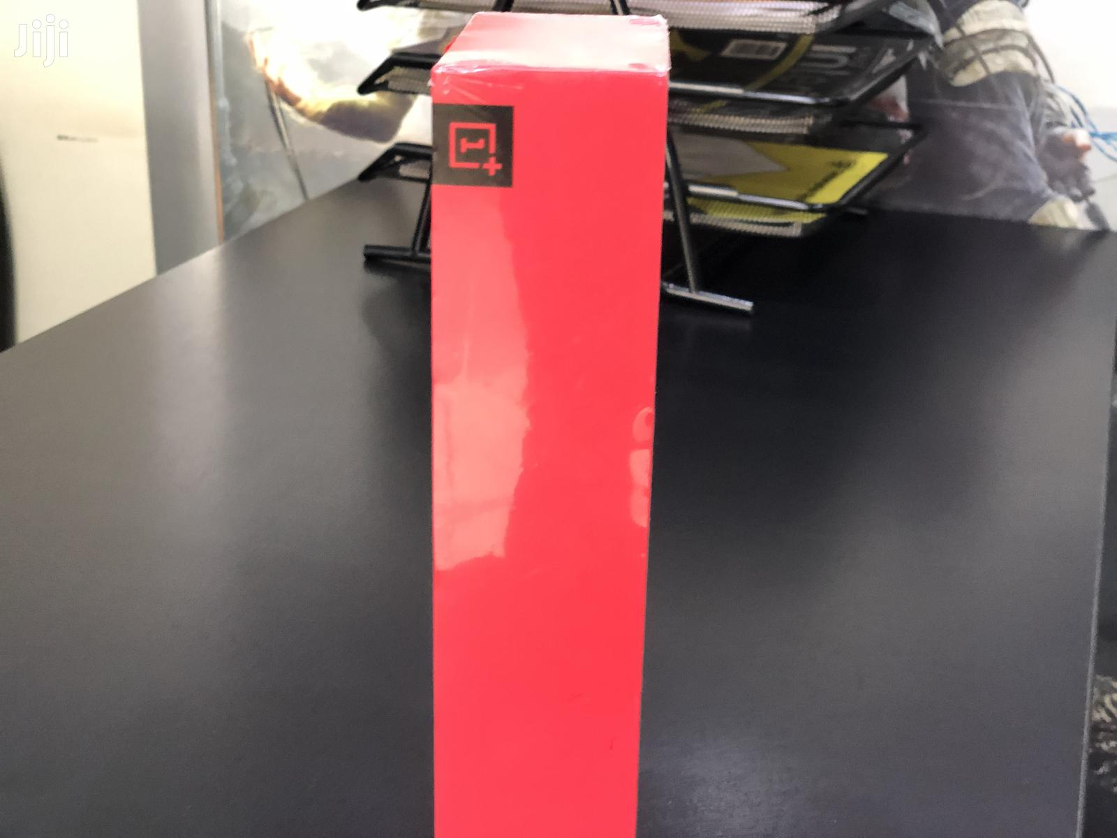 New OnePlus 7T Pro 256 GB   Mobile Phones for sale in Kampala, Central Region, Uganda
