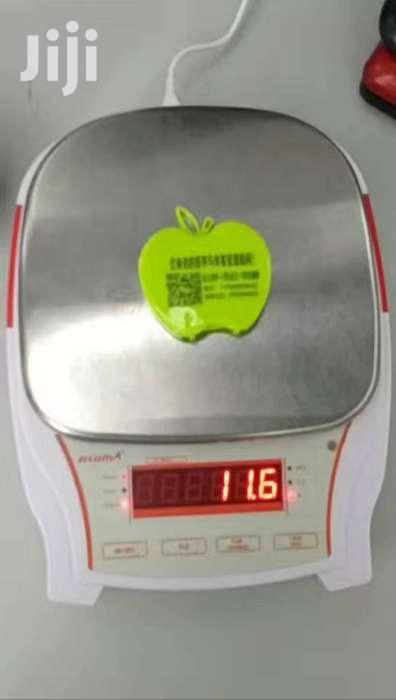 Accurate Carton Checking Scales For Sale In East Africa