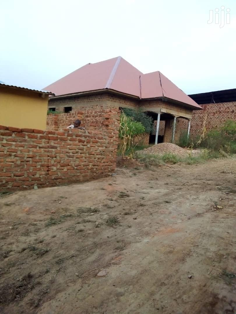 House For Sell With Land For Expansion | Houses & Apartments For Sale for sale in Ntungamo, Western Region, Uganda