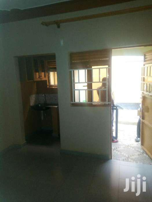Kisaasi New Double Rooms | Houses & Apartments For Rent for sale in Kampala, Central Region, Uganda