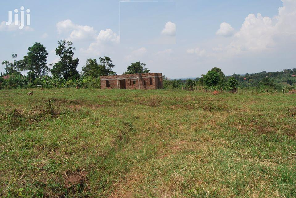 Plots In Busukuma For Sale | Land & Plots For Sale for sale in Kampala, Central Region, Uganda