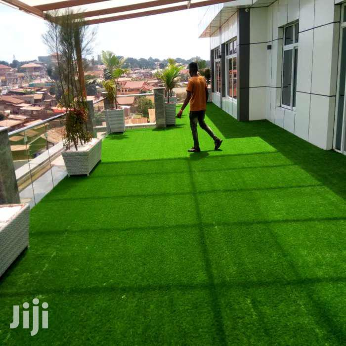 Grass Carpet | Garden for sale in Kampala, Central Region, Uganda