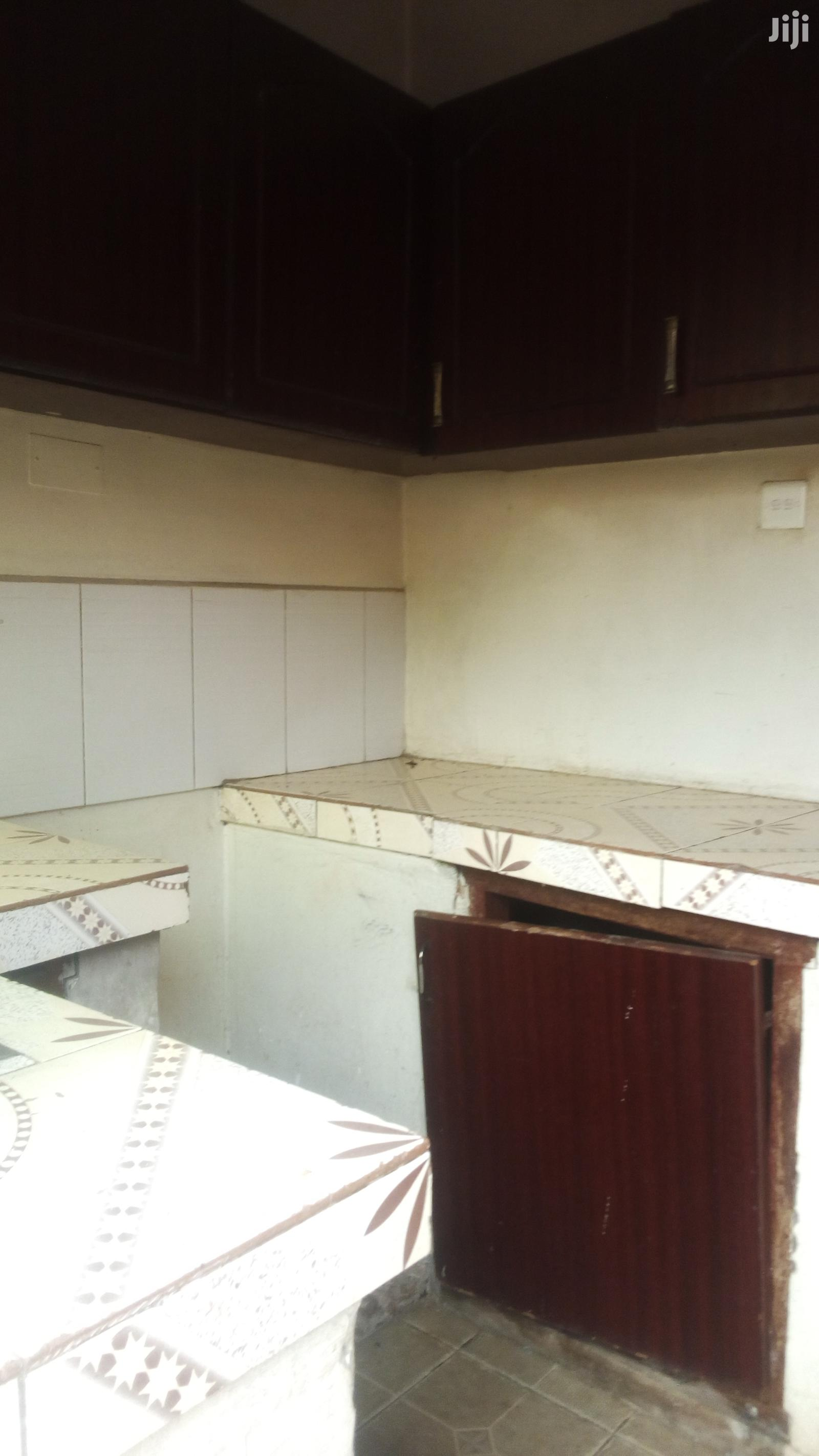 Single Room House For Rent In Naalya | Houses & Apartments For Rent for sale in Kampala, Central Region, Uganda