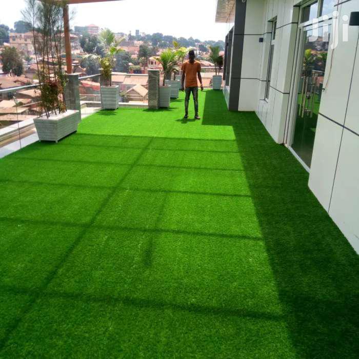 Green Carpet Grass | Garden for sale in Kampala, Central Region, Uganda