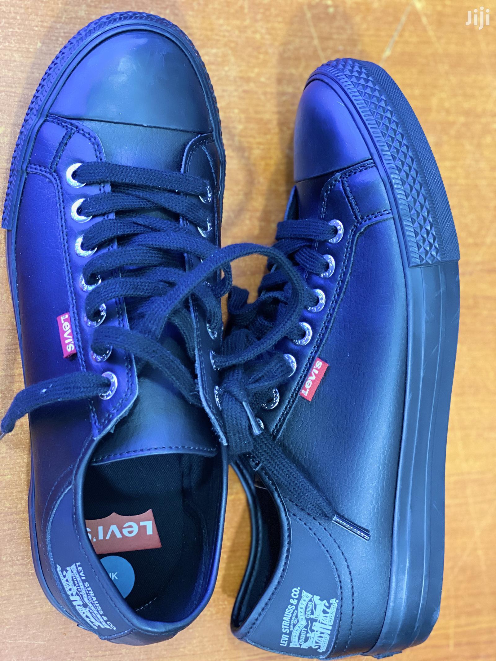 Original Shoes for Men   Shoes for sale in Kampala, Central Region, Uganda