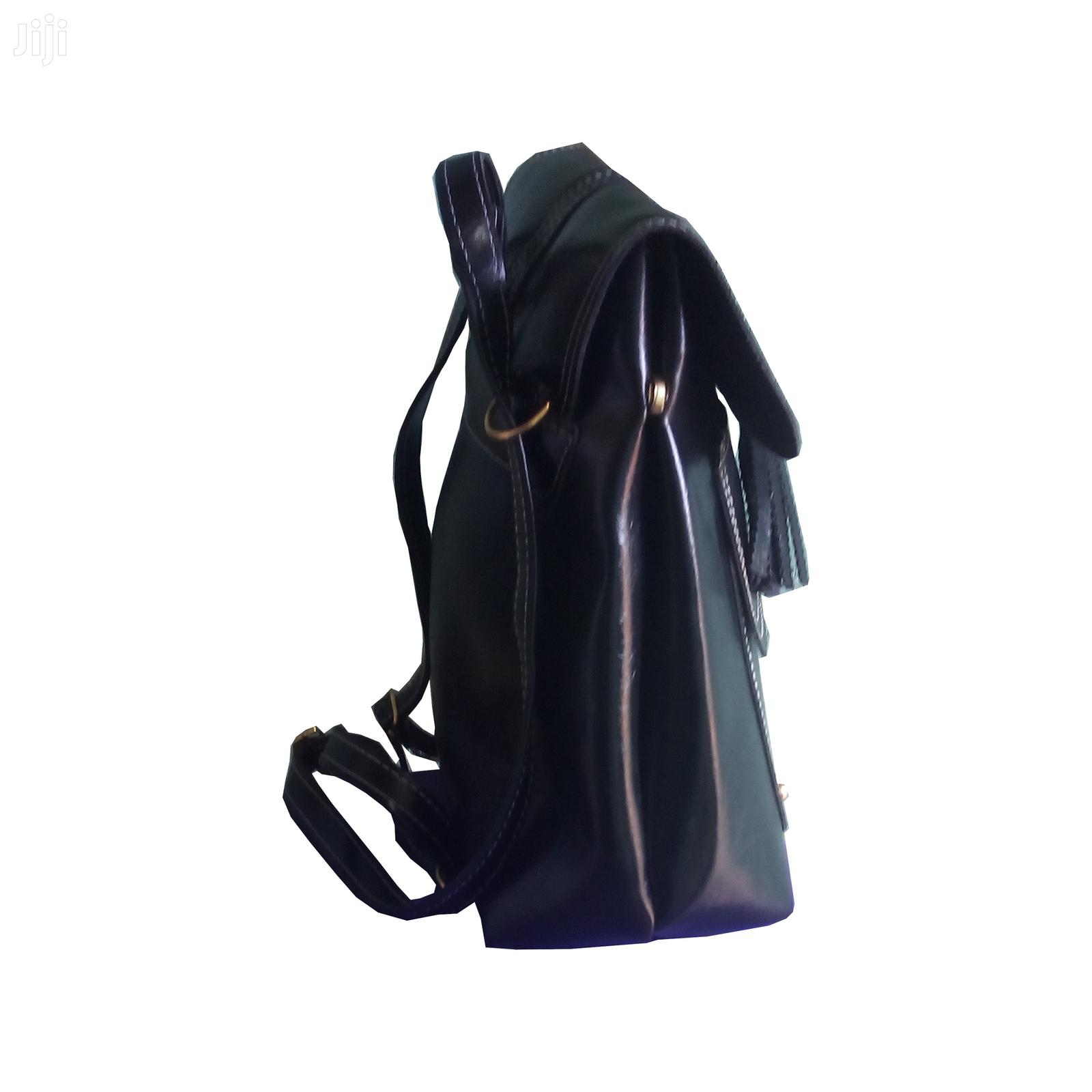 Waterproof Backpack | Bags for sale in Kampala, Central Region, Uganda