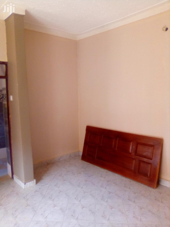 Archive: Kireka Single Room For Rent