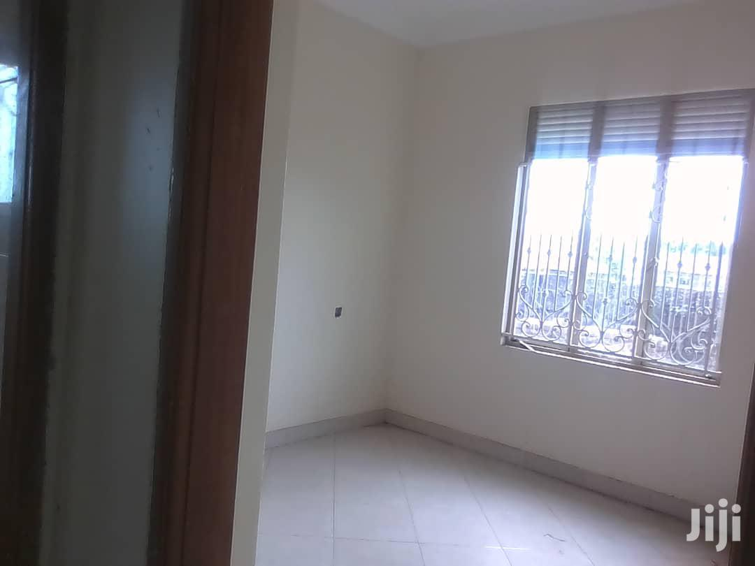 Storied House For Sale Kira With Ready Land Title | Houses & Apartments For Sale for sale in Kampala, Central Region, Uganda