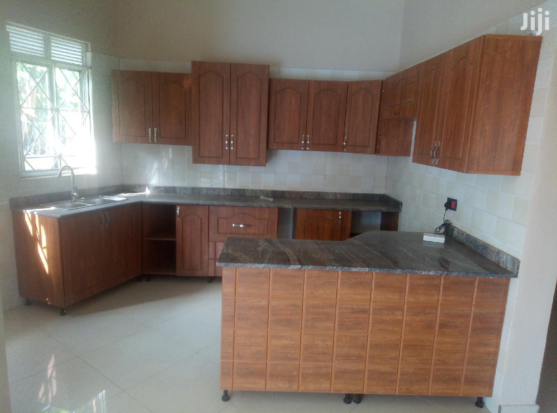 Spacious Three Bedroom House For Sale In Kiira Town   Houses & Apartments For Sale for sale in Kampala, Central Region, Uganda