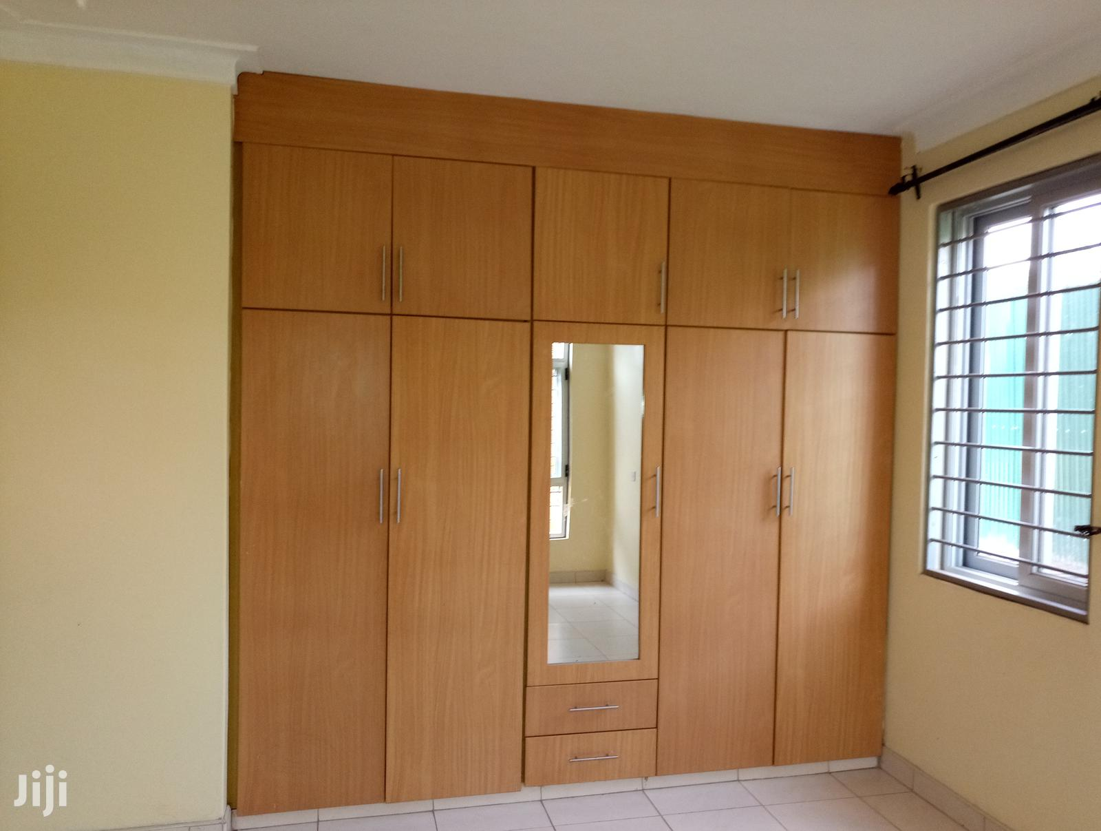 Archive: Three Bedroom Apartment For Rent In Naalya