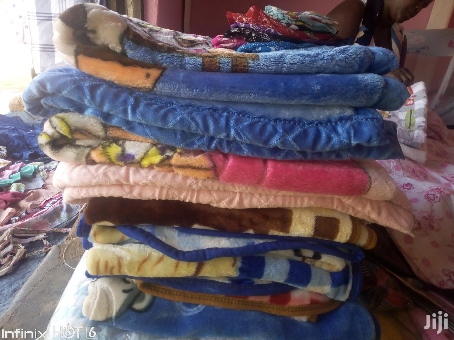 Baby Blankets | Baby & Child Care for sale in Kampala, Central Region, Uganda