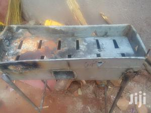 Roasting Charcoal Stove   Kitchen Appliances for sale in Central Region, Kampala