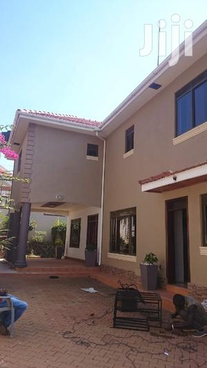 5 Bedroom House In Naguru For Rent | Houses & Apartments For Rent for sale in Central Region, Kampala