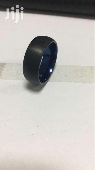 Wedding/ Engagement Ring