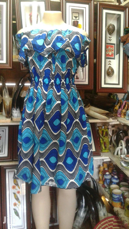 Dresses | Clothing for sale in Kampala, Central Region, Uganda