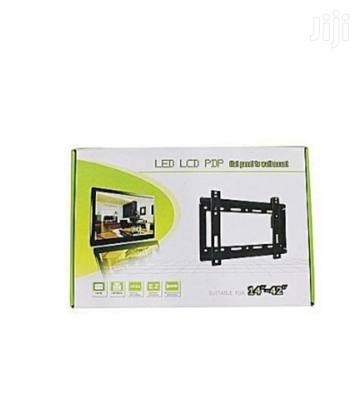 Brand New TV Wall Mount   Accessories & Supplies for Electronics for sale in Kampala, Central Region, Uganda