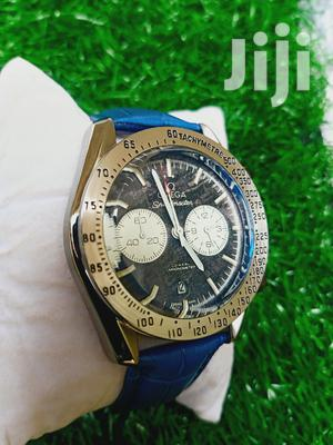 Omega Watch | Watches for sale in Central Region, Kampala