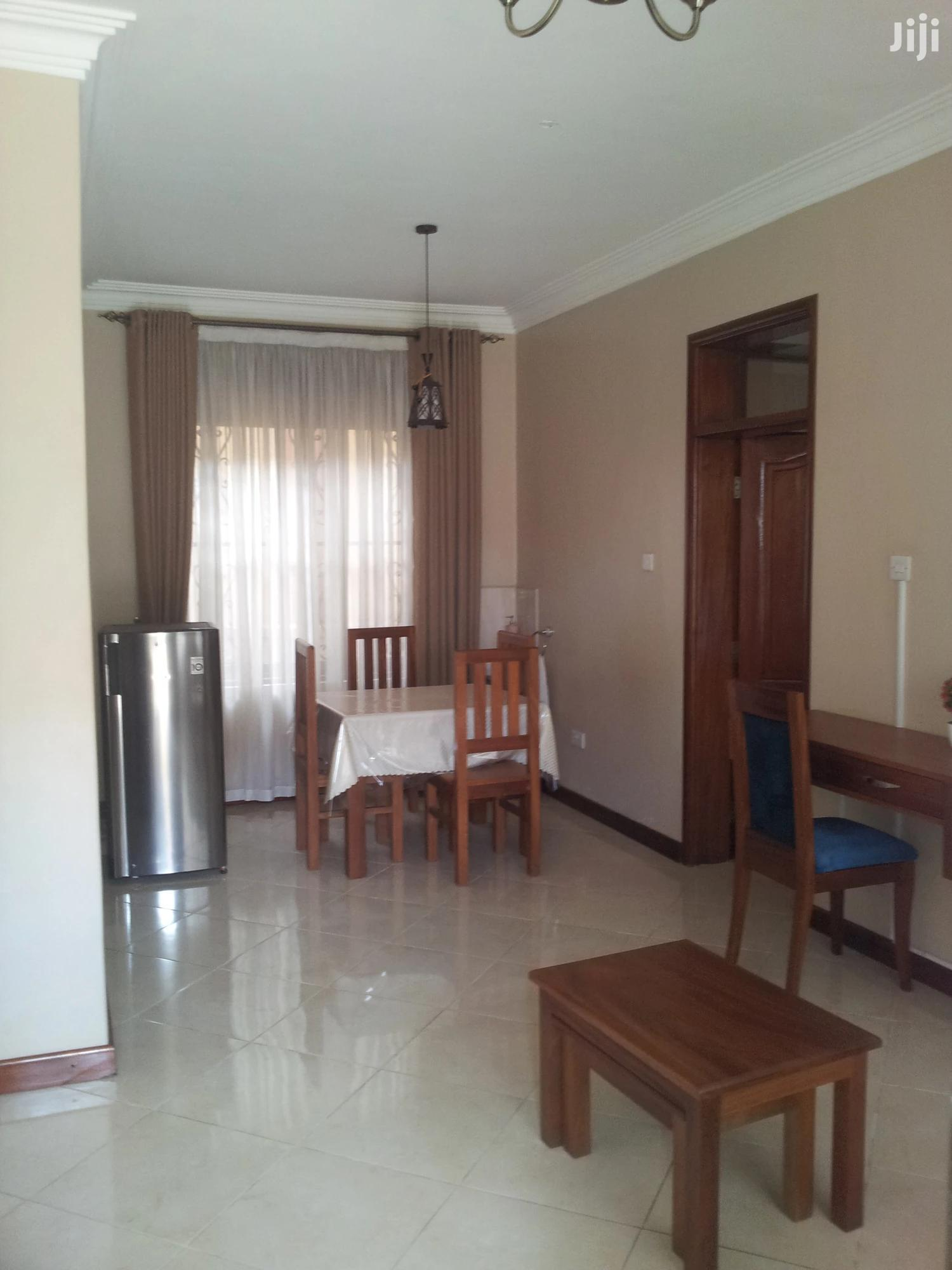 Fully Furnished Apartment For Rent At Bukoto | Houses & Apartments For Rent for sale in Kampala, Central Region, Uganda