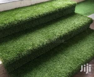 Carpet Artificial Grass Per Square Meter   Garden for sale in Central Region, Kampala