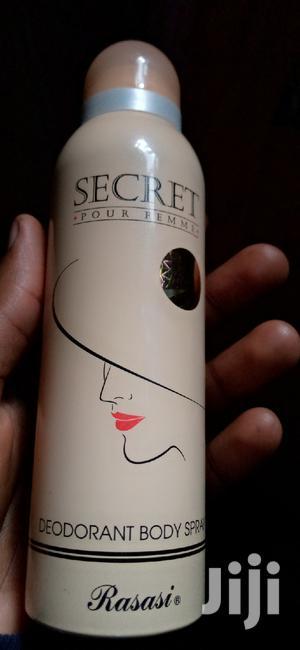 Women's Spray 200 ml | Fragrance for sale in Central Region, Kampala