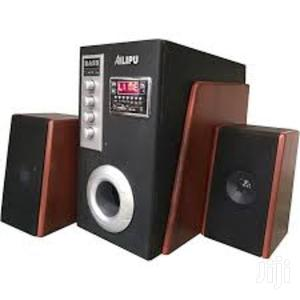Brand New Original Saachi And Alipu Woofers | Audio & Music Equipment for sale in Central Region, Kampala