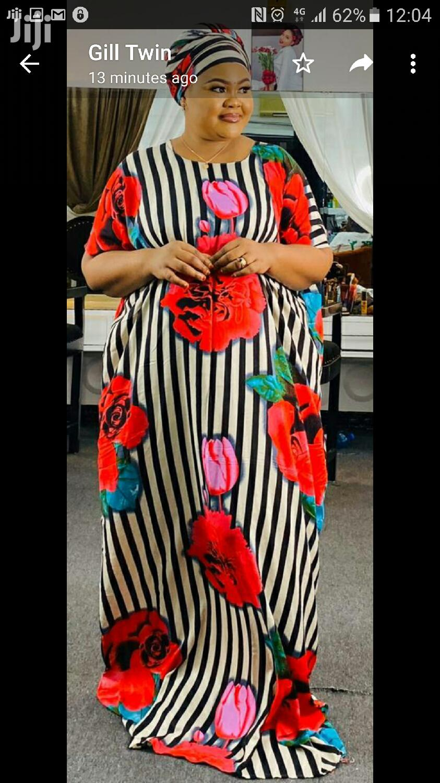 Deras Free Dress | Clothing for sale in Kampala, Central Region, Uganda