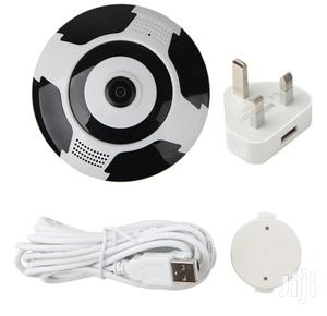 Camera and Security Alarm System Installations | Computer & IT Services for sale in Central Region, Kampala