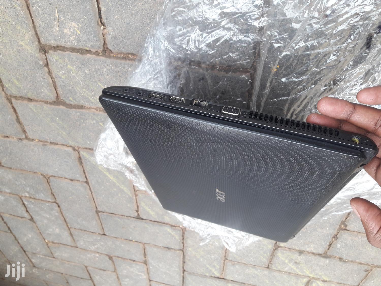 Laptop Acer Aspire 1420P 4GB Intel Celeron HDD 320GB | Laptops & Computers for sale in Kampala, Central Region, Uganda
