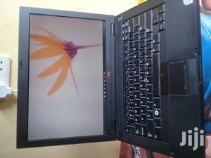 Laptop Dell Latitude E5400 4GB Intel HDD 160GB