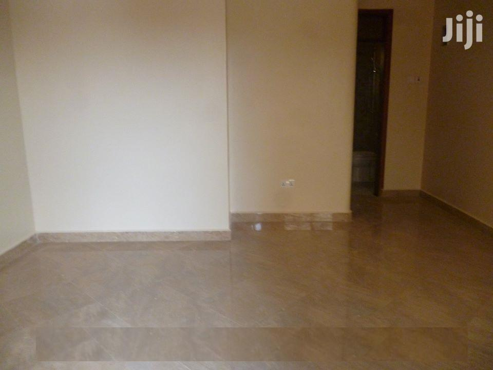 Kira Sitting Room And Bedroom House For Rent | Houses & Apartments For Rent for sale in Kampala, Central Region, Uganda