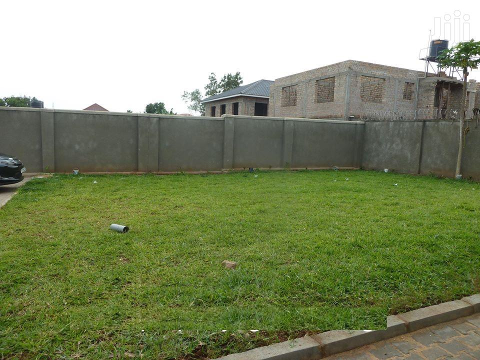 3 Bedroom House In Kira For Rent | Houses & Apartments For Rent for sale in Kampala, Central Region, Uganda
