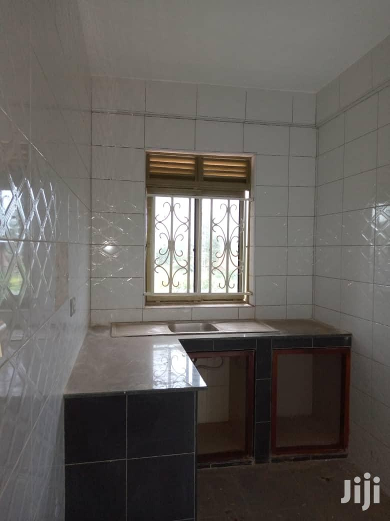 2 Bedrooms Self Contained In Bweyogerere For Rent | Houses & Apartments For Rent for sale in Wakiso, Central Region, Uganda