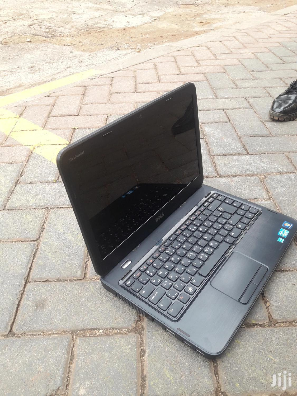 Laptop Dell Inspiron 11Z 4GB Intel Core i3 HDD 500GB