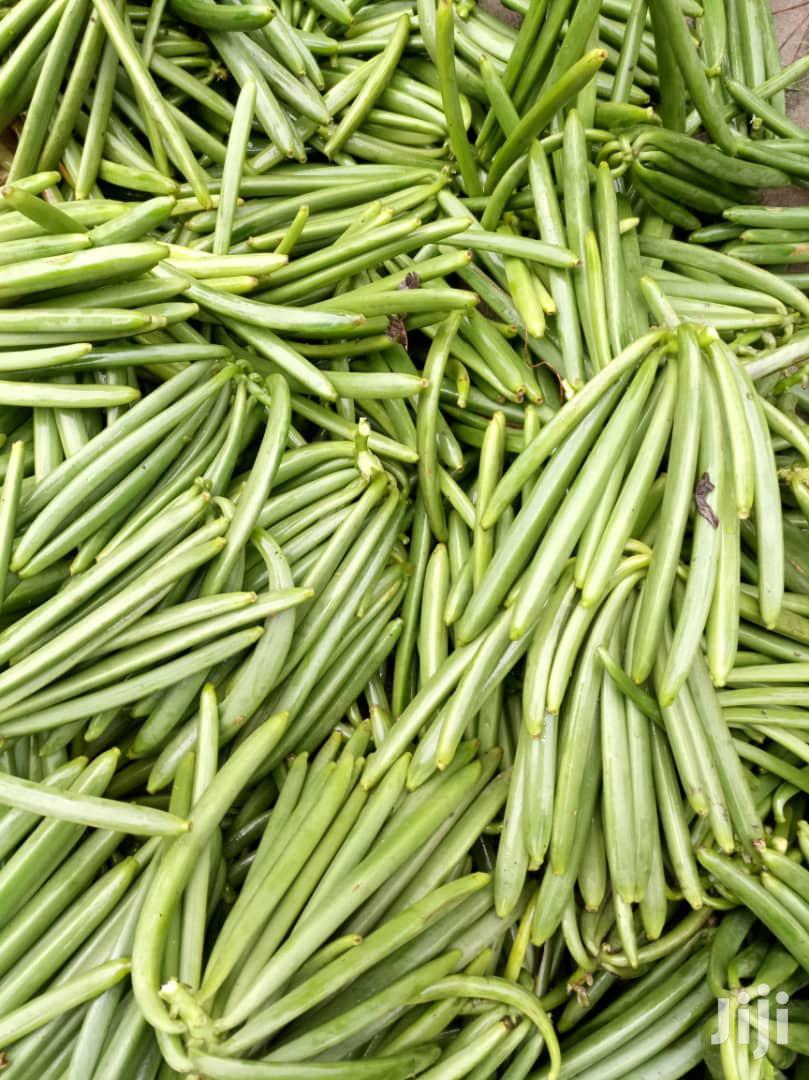 Fresh Vanilla For Sell Uganda | Meals & Drinks for sale in Kampala, Central Region, Uganda