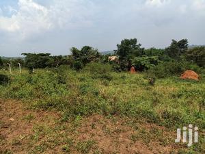 Bukerere Kasayi Half Acre Land For Sale | Land & Plots For Sale for sale in Central Region, Kampala