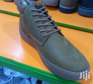 Timberland Boots   Shoes for sale in Central Region, Kampala