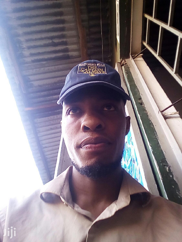 Personal Driver | Driver CVs for sale in Kampala, Central Region, Uganda