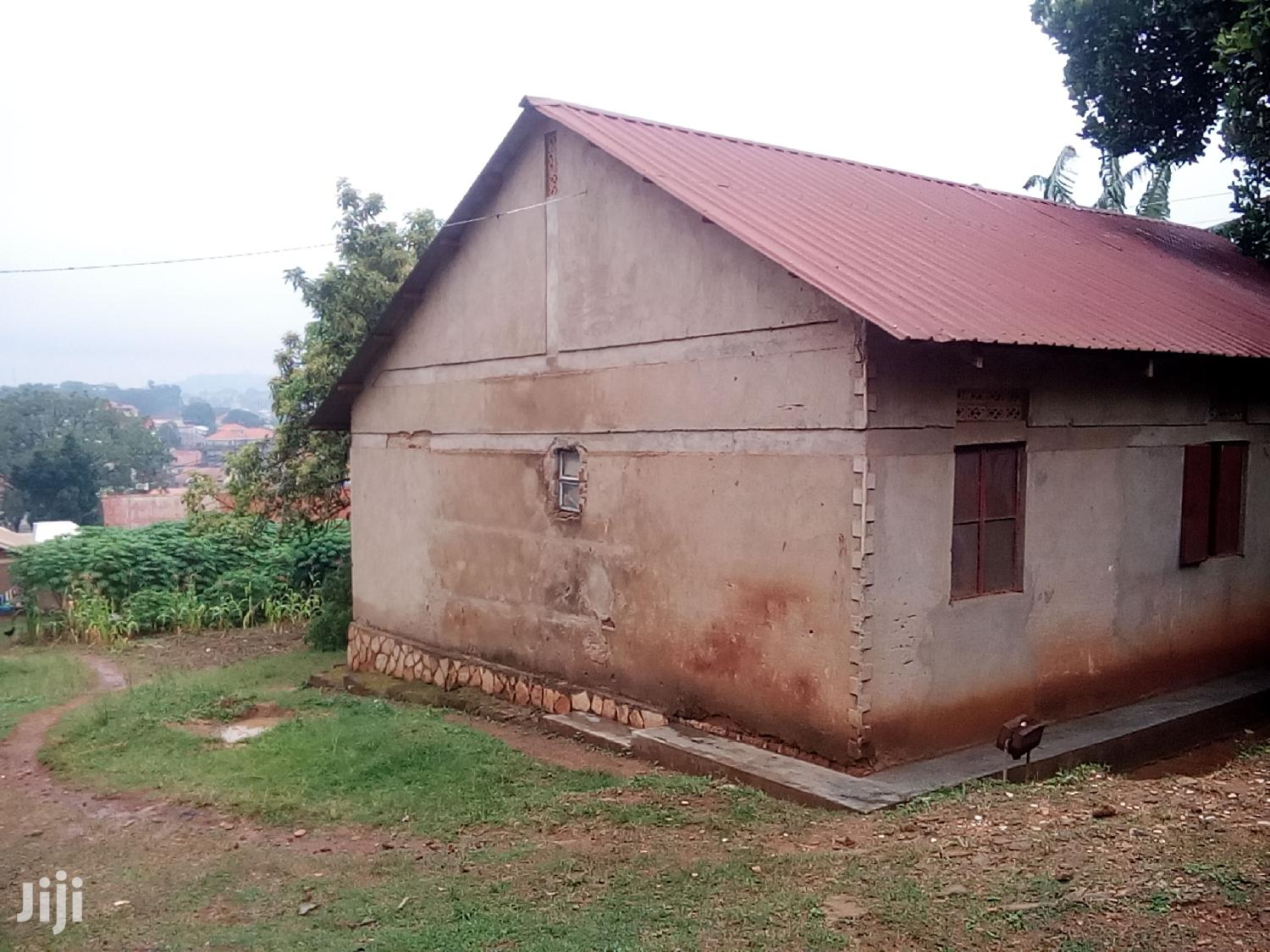 18 Decimals for Sale in Ntinda. | Land & Plots For Sale for sale in Kampala, Central Region, Uganda