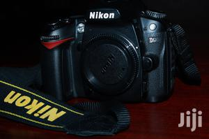 New Nikon D90 Body   Photo & Video Cameras for sale in Central Region, Kampala