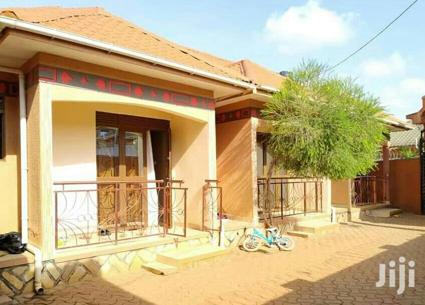 5 Rental Units For Sale In Kisaasi Kyanja | Houses & Apartments For Sale for sale in Kampala, Central Region, Uganda