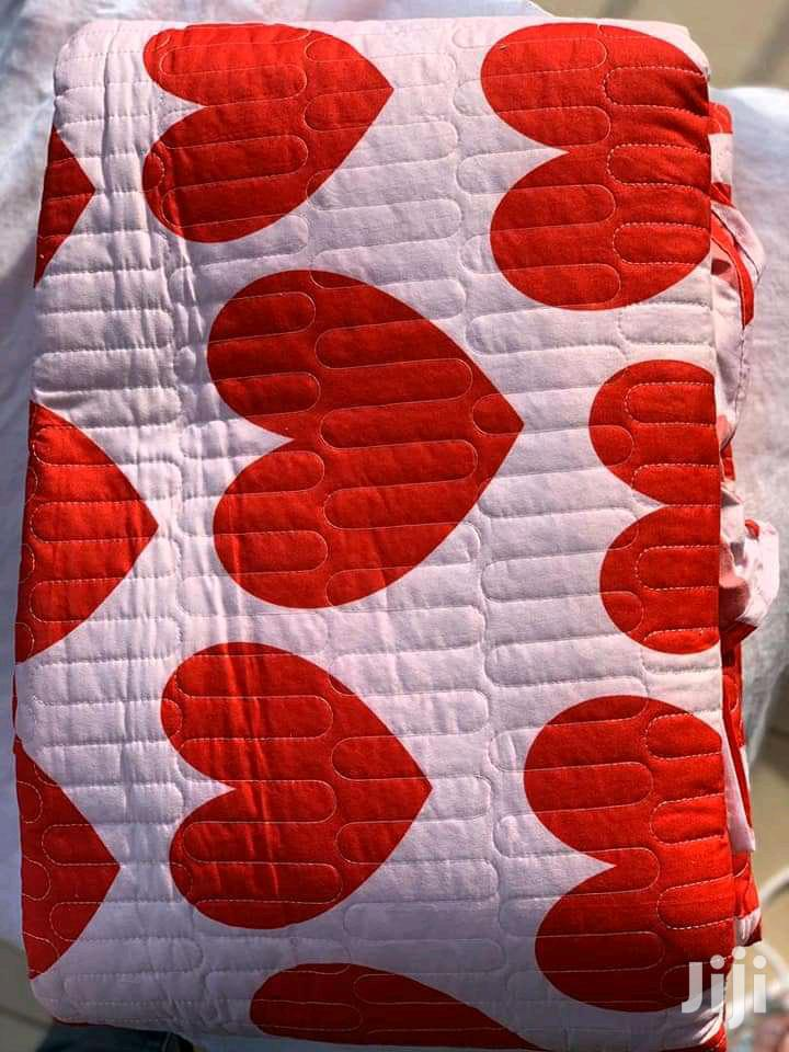 Flat Duvet | Home Accessories for sale in Kampala, Central Region, Uganda