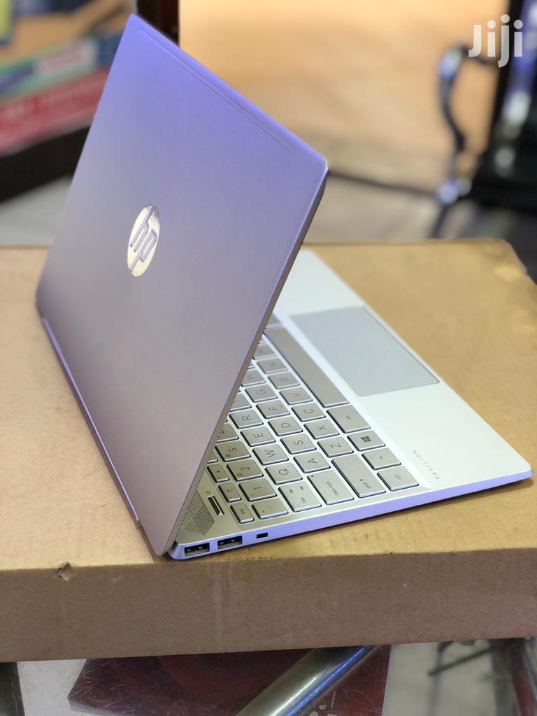 New Laptop HP Pavilion 15 16GB Intel Core I7 SSD 1T