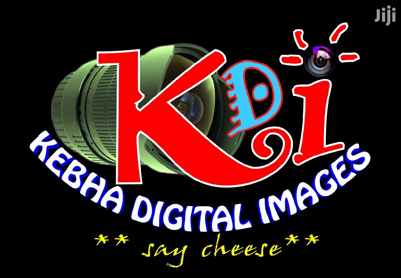 Camera Man | Computing & IT CVs for sale in Kampala, Central Region, Uganda
