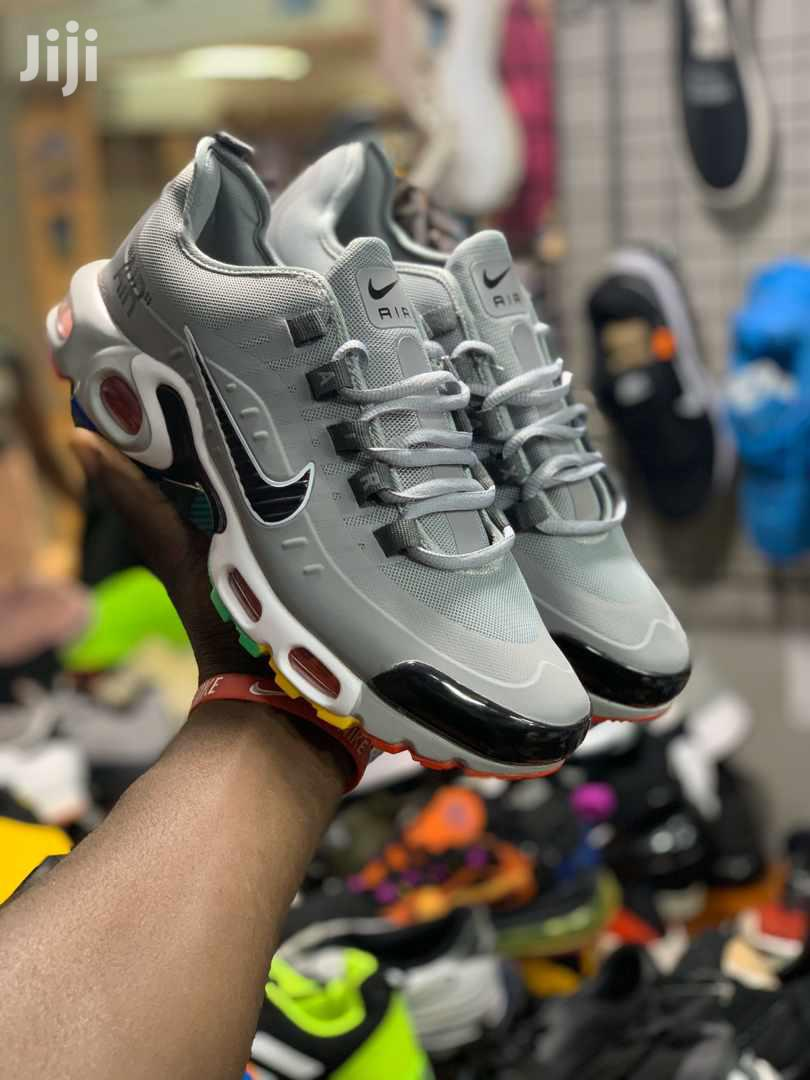 Nike Air Sneakers   Shoes for sale in Kampala, Central Region, Uganda