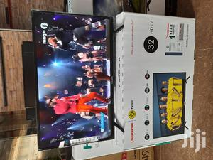 Changhong 32 Inches Digital Flat Screen | TV & DVD Equipment for sale in Central Region, Kampala
