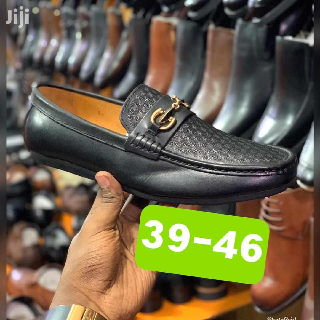 Nice Shoes | Shoes for sale in Kampala, Central Region, Uganda